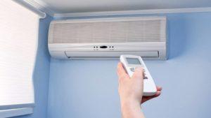 vendita climatizzatori modena e reggio emilia