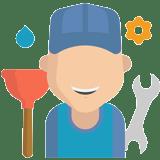 idraulico-palermo-azienda-idraulici