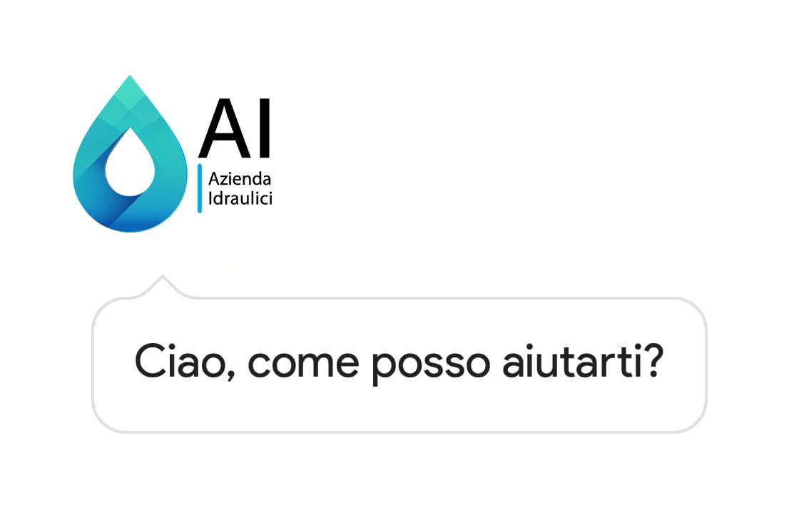 logo-azienda-idraulici-palermo