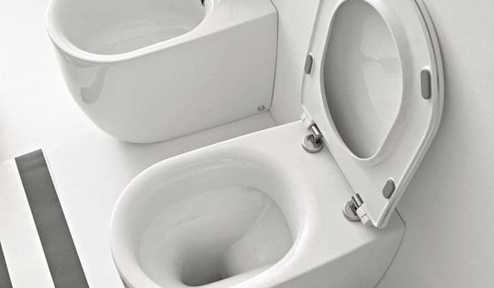 Sanitari bagno Palermo: Montaggio in giornata