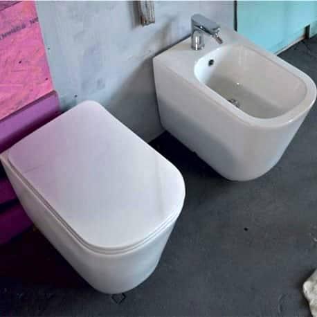 sanitari bagno palermo