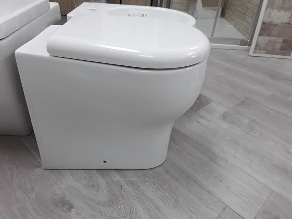 sanitari da bagno montaggio palermo