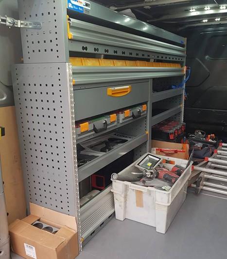 allestimenti-furgoni-per-idraulici