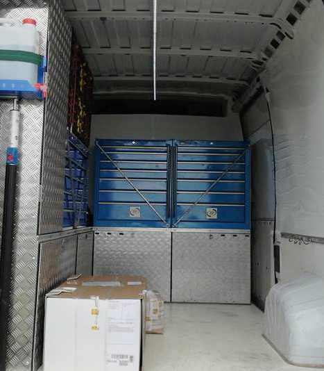 allestimento-furgoni