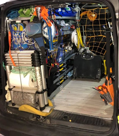 allestire-furgone-fai-da-te-idraulico-azienda-idraulici