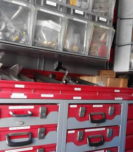 allestire-furgone-idraulico