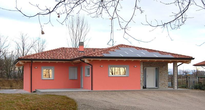 Casa Prefabbricata Cemento : Case prefabbricate in cemento informazioni utili