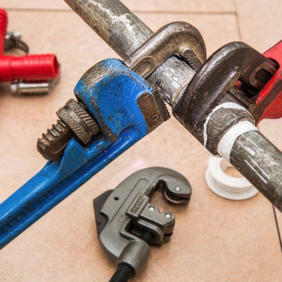Diventare idraulico oggi? Un lavoro da riscoprire dai molti vantaggi