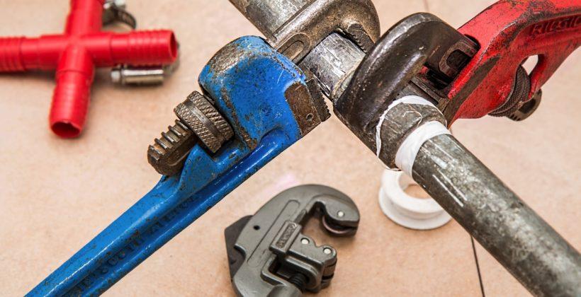 Diventare idraulico oggi? Un lavoro dai molti vantaggi