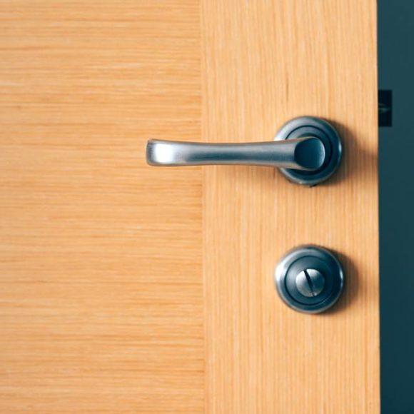 Porte Blindate Moderne Quali Sono E Come Scegliere Le Migliori