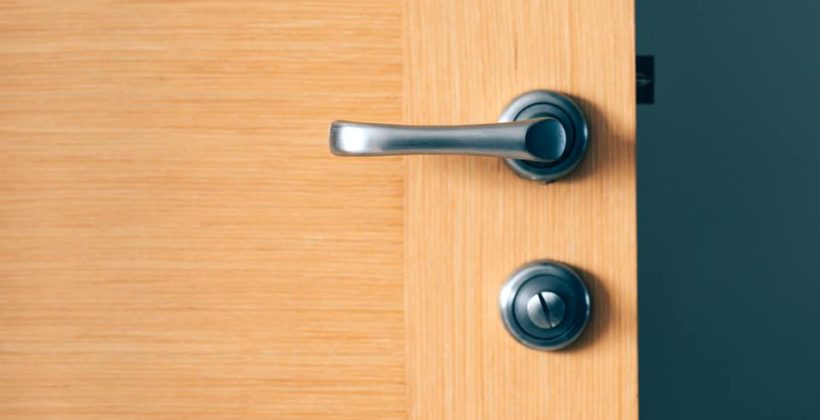 Porte Blindate Moderne: Quali sono e come scegliere le migliori?