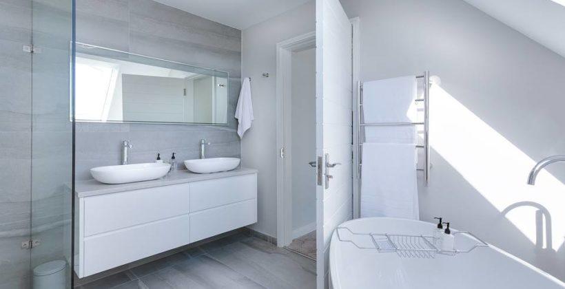 Ristrutturazione del bagno: tutto quello che devi sapere