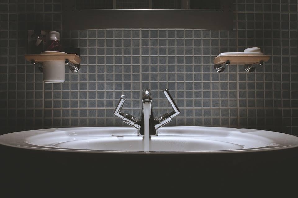 ristrutturazione del bagno quello che devi sapere