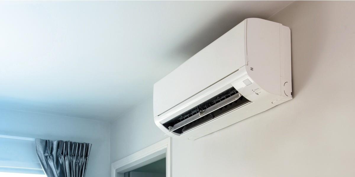 condizionatori regolamento europeo F-Gas n 517 2014 nuova norma per installatori e ditte