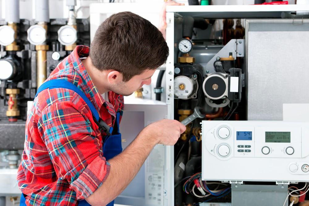 consigli manutenzione caldaia