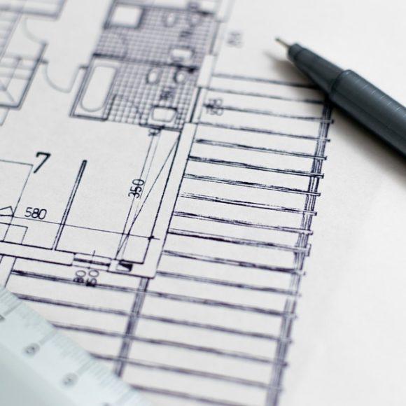 progetto impianto idraulico