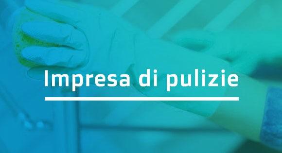 Impresa pulizie Palermo: come funzionano, i costi e consigli