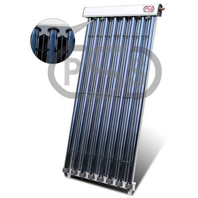 Pannelli solari termici: i migliori in commercio
