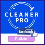 impresa pulizie a Palermo CleanerPRO
