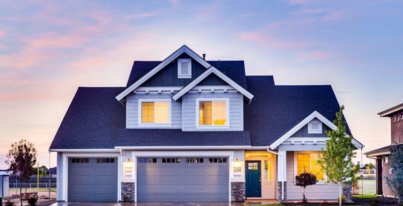 Deumidificatore per casa:  i vantaggi
