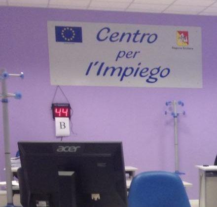 Centro per l'impiego a Palermo: orari e informazioni