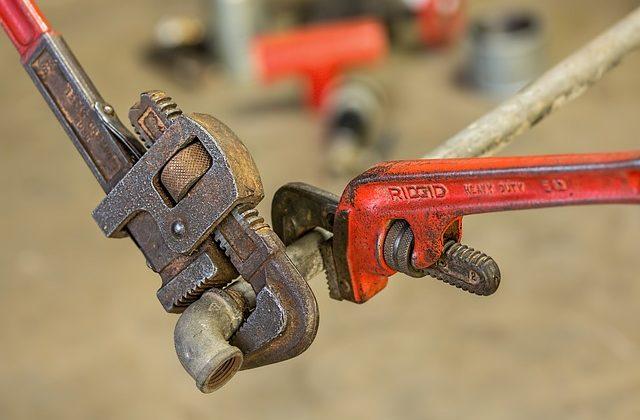 Perché è importante affidarsi ad un idraulico?