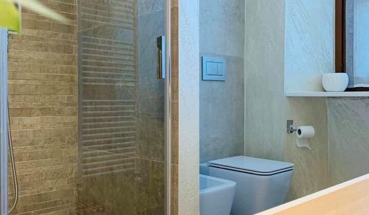 servizi igienici e posa sanitari palermo