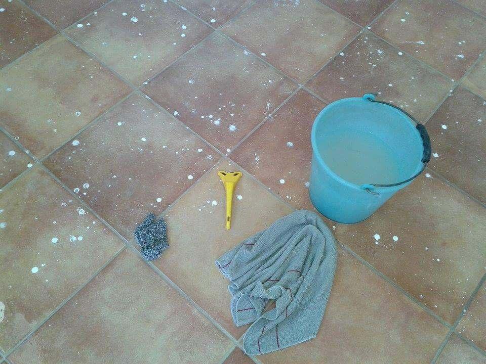 pulizie dopo imbiancatura (1)