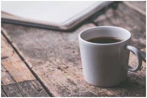 Quanto costa un caffè espresso fatto in casa?