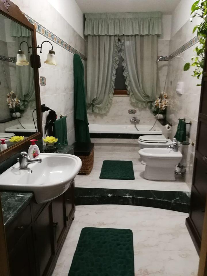 riparazioni idrauliche bagno palermo
