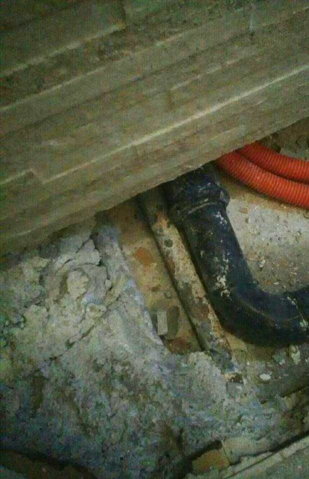 Trovare-perdite-impianto-idraulico