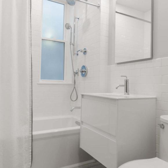 Come scegliere la rubinetteria per il bagno